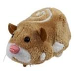 Zhu Zhu Pet toy