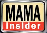 Mama Insider