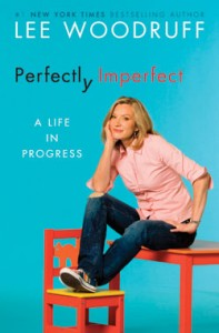Perfectly Imperfect, by Lee Woodruff