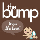 The Bump Blog